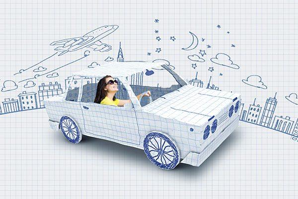 tiptopconduite auto cole le neubourg les arcades permis de conduire auto moto 02 32 36 49 88. Black Bedroom Furniture Sets. Home Design Ideas